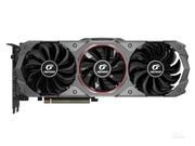 七彩虹 iGame GeForce GTX 1660 Ti Advanced OC 6G