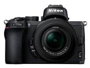 尼康 Z50套机(16-50mm f/3.5-6.3)