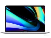 苹果 Macbook Pro 16(i7 9750H/32GB/2TB/4G独显)