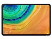 华为 MatePad Pro(6GB/128GB/全网通)