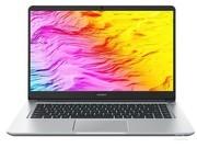 HUAWEI MateBook D(i7/8GB/512GB)