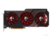 影驰 GeForce RTX 2060 SUPER GAMER