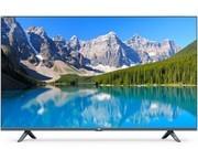 济南  小米 全面屏电视E43C