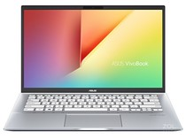 华硕VivoBook14X