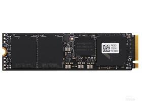 浦科特M9P Plus(M.2版本/512GB)