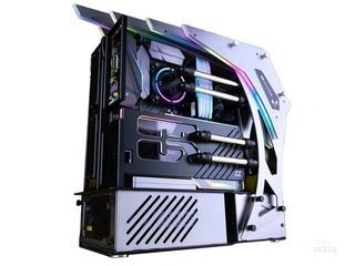 LOONGTR CZ GTR M516(R9 3900X/32GB/2TB/RTX 2080Ti)