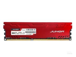 玖合星辰 8GB DDR3 1866