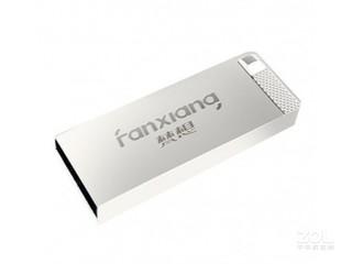 梵想F206(16GB)