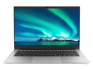 机械革命S1 Pro(i5 10210U/8GB/512GB/MX250)