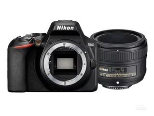 尼康D3500套机(AF-S 50mm f/1.8G)