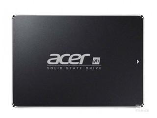 acer 蜂鸟715加强版系列(250GB)