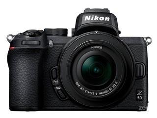 ÄZ50Ì×™C£¨16-50mm f/3.5-6.3£©