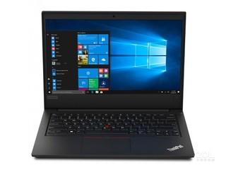 ThinkPad E495(R5 3500U/4GB/1TB/集显)