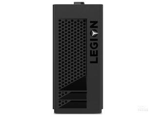联想拯救者 刃7000P(R7 3700X/16GB/512GB+1TB/RTX2060)