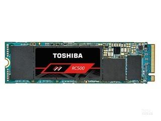 东芝RC500系列(500GB)
