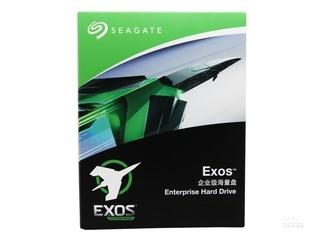 希捷银河Exos 7E8 6TB 256MB(ST6000NM0115)