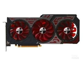 影驰GeForce RTX 2060 SUPER GAMER