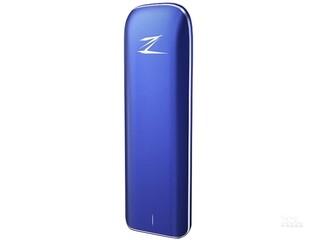 朗科ZX 512GB