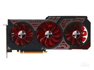影驰GeForce RTX 2060 SUPER GAMER SD