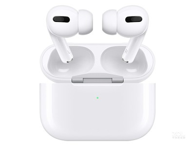 苹果 AirPods Pro 询价微信18611594400,微信下单立减200