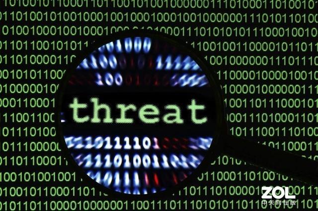 微软为74个安全漏洞打补丁 含一IE零日漏洞