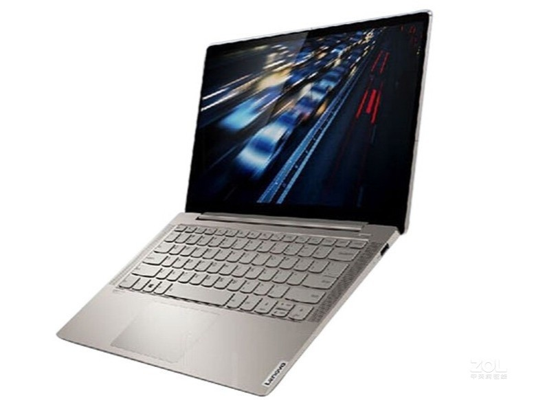 联想YOGA S740(i5 1035G1/8GB/512GB/MX250)