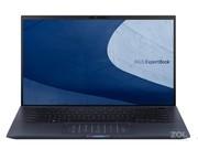 华硕 ExpertBook B9450