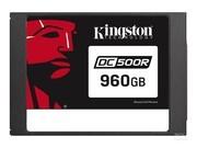 金士顿 DC500R(960GB)