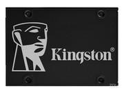 金士顿 KC600(512GB)
