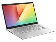 华硕 VivoBook S13(S333)