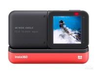 长沙ONE R 双镜头仅3198 送原装电池一块