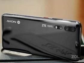中兴AXON 10s Pro(全网通/5G版)