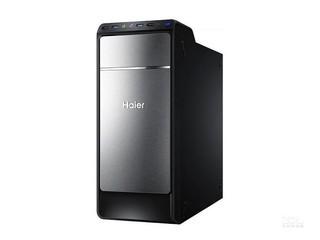 海尔商誉D50(i3 9100/8GB/1TB/集显)