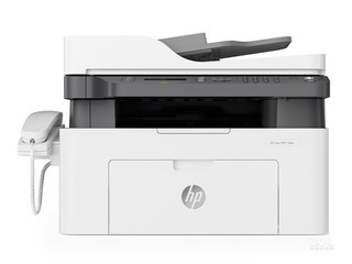 HP 138pn