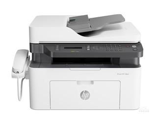 HP 138pnw