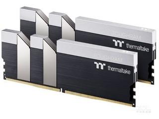 Tt ToughRam DDR4 3200 16GB(8Gx2)套装