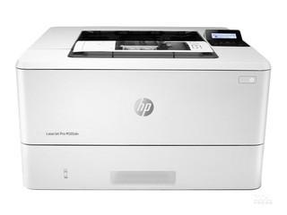 HP M305dn