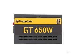 Tt GT 650W