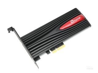 浦科特M9P Plus(PCIe版本/1TB)