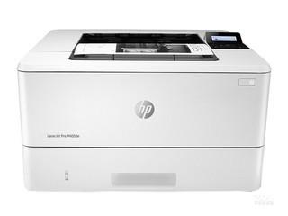 HP M405dn