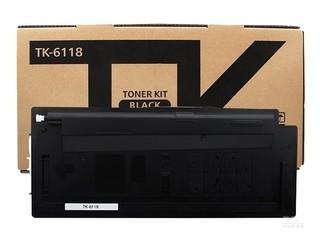 富士樱TK-6118墨粉盒