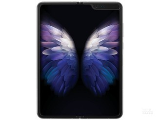 三星 W20(12GB/512GB/全网通/5G版)询价微信18611594400,微信下单立减200.手机精修 价格低廉