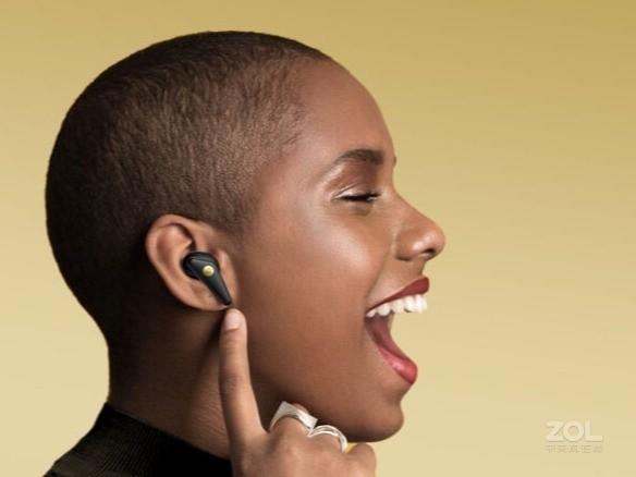 骑行应该戴什么样的耳机?两款抗风噪耳机推荐