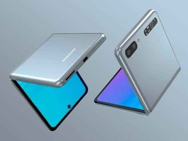 三星Z Flip 5G版已正式通过认证 或将于8月份发布