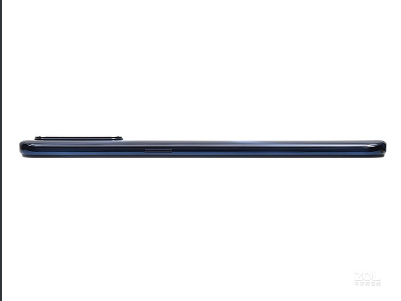 OPPO A91(8GB/128GB/全网通)