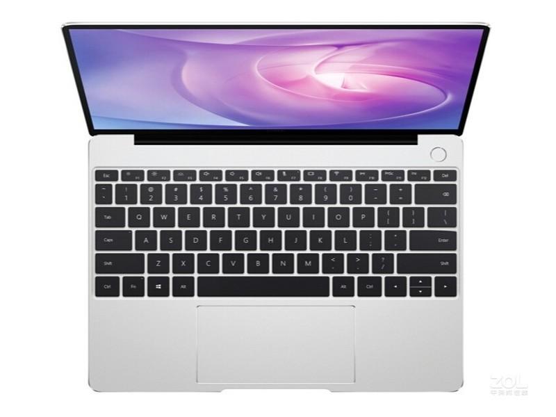 HUAWEI MateBook 13(R5 3500U/16GB/512GB/集显)