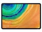 华为MatePad Pro 5G版(8GB/512GB)