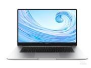 HUAWEI MateBook D 15(i5 10210U/8GB/512GB/MX250)