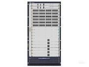 中兴 ZXR10 8912E-H