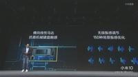 小米10(8GB/256GB/全网通)发布会回顾7
